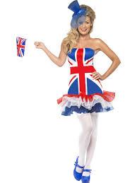 pin by c b on uk pinterest rule britannia