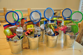 thanksgiving party favor ideas my 6 year old u0027s