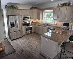 the best kitchen design app for android best kitchen cabinets design free for android