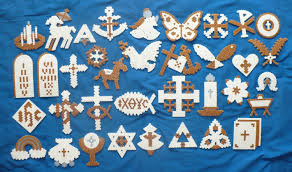 jesus perler bead patterns like this item perler