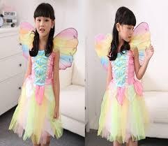 Kids Angel Halloween Costume Buy Wholesale Angel Halloween Costumes Kids China