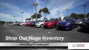 the closest toyota dealer 2017 chevrolet volt vs toyota prius toyota dealers serving