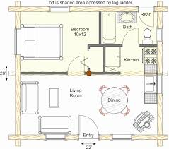 log cabin floor plans and pictures small cabin floor plans new amazing idea new log cabin floor plans