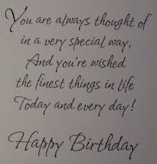 the 25 best happy birthday quotes ideas on
