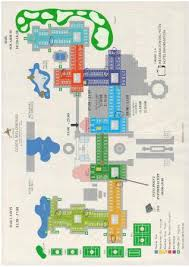 resort hotel floor plan hotel layout and room numbers picture of lopesan costa meloneras
