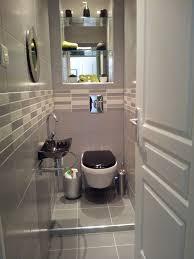 Idee Deco Wc Zen Wc Blanc Meilleures Images D U0027inspiration Pour Votre Design De Maison