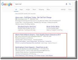 adwords bid how to bid on competitor keywords in adwords hallam