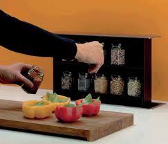 cuisine luisina luisina des accessoires de cuisine made in le d