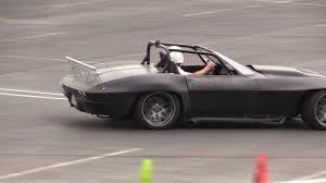 2nd corvette corvette stingray covertible 2nd black 12 53pm 6 3 2017