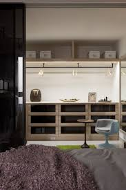 183 best bedroom images on pinterest bedrooms room and bedroom