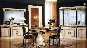 Esszimmer Set Gebraucht Italienische Möbel Wohnzimmer Aktueller Auf Ideen Auch Hübsch
