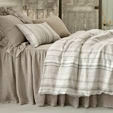 linen covers linen duvet covers regarding your own home rinceweb