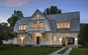 residential architectural design co design minneapolis residential architectural design
