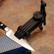 sharpening for kitchen knives kitchen cutlery