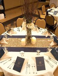 banquet decorating ideas for tables banquet table decorations beay co
