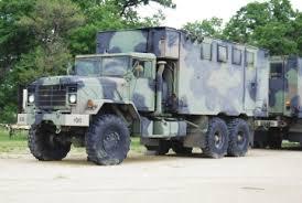 nato three color camoflage military tradermilitary trader