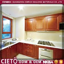 Economy Kitchen Cabinets Pvc Kitchen Cabinet Door Pvc Kitchen Cabinet Door Suppliers And