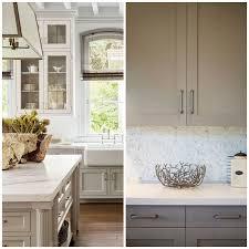 best paint for kitchen units uk 6 gray shades for a kitchen that are surprising big chill