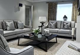 gray living room sets nice black and gray living room furniture style living light gray