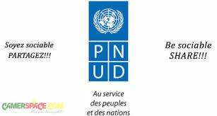 bureau de coordination des affaires humanitaires offre d emploi ong pnud unocha bureau de coordination des affaires