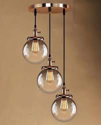 Glass Ceiling Lights Pendant Pendant Lights Ceiling Lights Vintage Glass Ceiling Light