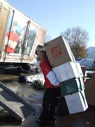 aaa movers minneapolis 42 photos 37 reviews movers 8201 brooklyn blvd minneapolis mn phone number yelp