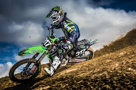 fox tracker motocross boots vital info justin hill motocross feature stories vital mx
