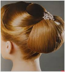 bridal back hairstyle indian hair styles for women in hd images http 69hdwallpapers