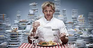 livre cuisine gordon ramsay le meilleur restaurant selon gordon ramsay zeste