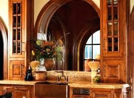 Unfinished Cabinet Doors Lowes Unfinished Kitchen Cabinet Doors Lowes Functionalitiesnet Living