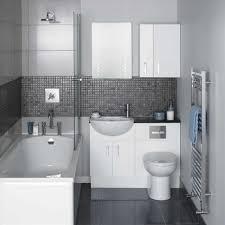 bathroom ideas for qnud design fitters bristol bathroom small