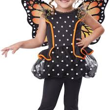 carmen sandiego halloween costumes best costumes for halloween