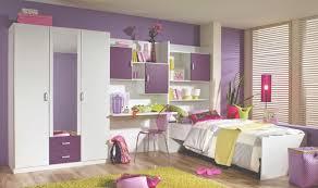 idee deco de chambre chambre luxe ado avec emejing chambre de luxe pour ado contemporary