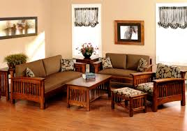 Drawing Room Furniture Adorable 30 Living Room Furniture Pictures India Design Ideas Of