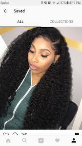 bohemian hair weave for black women best 25 long curly weave ideas on pinterest curly weave