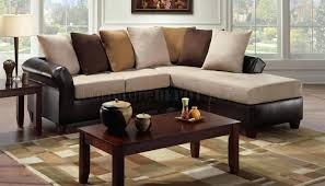 Chenille Sectional Sofa Incredible Ideas Sofa Mat Beloved Sofa Picture Gallery Captivating