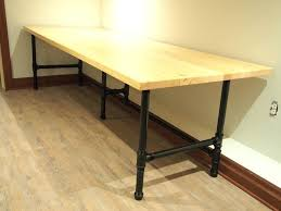 Wood Desk Ideas Wooden Desk Desk Table Best Office Desk Ideas On Desks