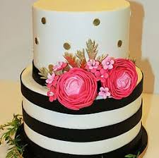 best 25 40th cake ideas on pinterest 40 birthday cakes 40th