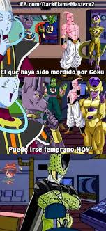 Cell Meme - pobre cell meme by geovanny14 memedroid