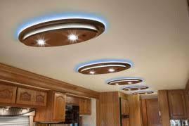 Rv Light Fixture Led Lighting Installations