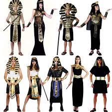 King Queen Halloween Costumes Cheap King Queen Costumes Aliexpress Alibaba Group