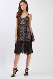 ibiza lace dress free people