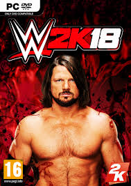 wwe 2k18 cena nuff edition and basic deluxe edition wwe deca games best pc games for free wwe 2k18 codex fitgirl