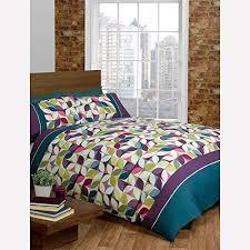 Sanderson Duvet Covers And Curtains 10 Best Sanderson Duvet Covers Images On Pinterest Bedding