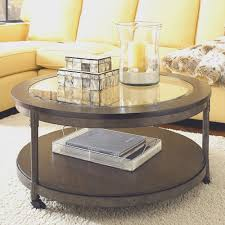 Wagon Wheel Coffee Table Coffe Table New Wheels For Coffee Table Room Design Decor Fancy