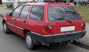 mitsubishi galant vr4 wagon mitsubishi galant 1 8 1985 auto images and specification