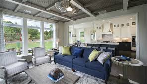 Average Cost Of Interior Decorator Marvellous Interior Decorator Cost Photos Best Inspiration Home