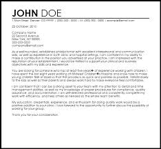 cover letter templates free phlebotomist cover letter templates coverletternow