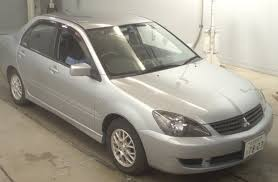 mitsubishi lancer cedia browse vehicles automax japan used japanese cars