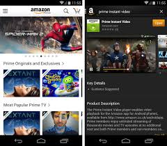 prime instant app for android s prime instant arrives on android